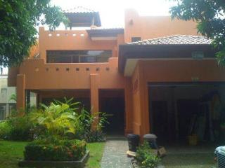 Casa Margarita -HP 45 - Jaco vacation rentals