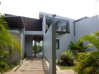 Villa Los Laureles - Jaco vacation rentals