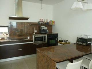 Cumbre Mar - Jaco vacation rentals