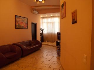 Elite - Kiev vacation rentals