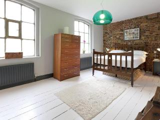 Butler House - London vacation rentals