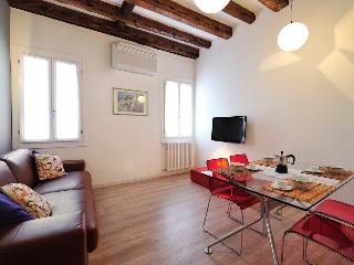 CA' DEI BOTTERI 3 - Venice vacation rentals