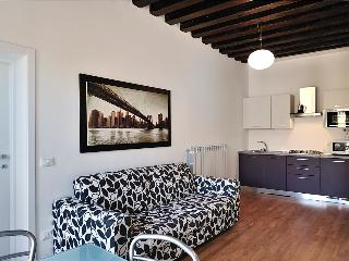 CA' IVO - Venice vacation rentals