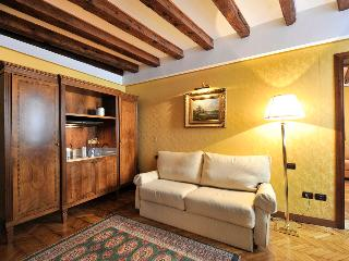 TORRE DELL'OROLOGIO - Venice vacation rentals