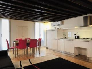 MARCO POLO - Venice vacation rentals