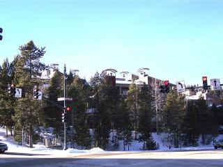 Ski Hill 43 - Breckenridge vacation rentals