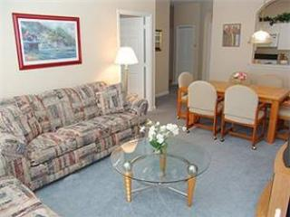 WP2C8102PPL-104 2 BR Condo with Elegant Interiors Near Disney - Central Florida vacation rentals
