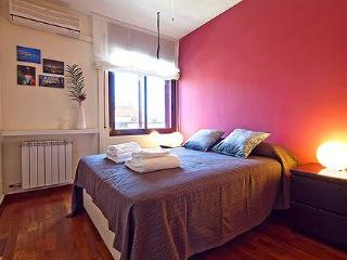 Marina Beach Apartment - Barcelona vacation rentals