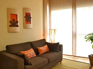 Marquet Beach I Apartment - Barcelona vacation rentals