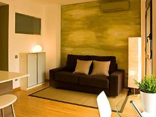 Marquet Beach III Apartment - Barcelona vacation rentals