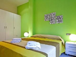 Mozart 33 Apartment - Barcelona vacation rentals