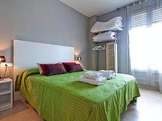 Pelai C Apartment - Barcelona vacation rentals