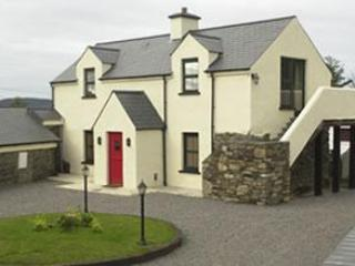 The Stable - Skibbereen vacation rentals