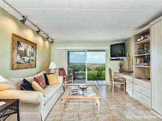 Four Winds OceanFront A-3D, Ground Floor, Wifi, 2 Heated Pools - Florida North Atlantic Coast vacation rentals
