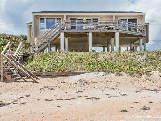 White Heron, 4 Bedrooms, Ocean Front, Ponte Vedra Beach - Saint Augustine vacation rentals