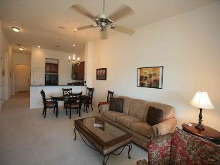 Top Floor Condo on the Lake at Tidelands! - Palm Coast vacation rentals