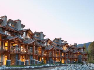WhistlerChalets.Co - Whistler vacation rentals