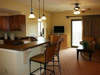 Disney! Great Resort! Affordable Rates! - New Orleans vacation rentals