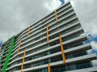 Waldorf On Scene Apartments - Auckland vacation rentals