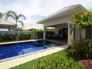 Classical Villa - Prachuap Khiri Khan Province vacation rentals