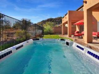 Villa Delicia - Scottsdale vacation rentals