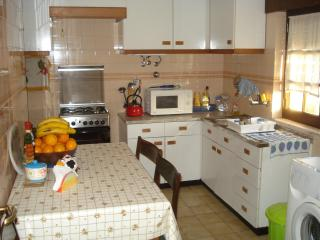 2 bedroom apartment in Sines, Portugal - Sines vacation rentals