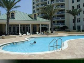 Clearwater Beach - Gulf Front - Clearwater Beach vacation rentals