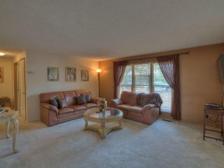 SeaTac Airport Gem same price as Airpot Hotel - Seattle Metro Area vacation rentals