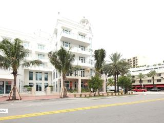 Miami Beachsouth Beach Miami Luxury Condo Vacation - Miami vacation rentals