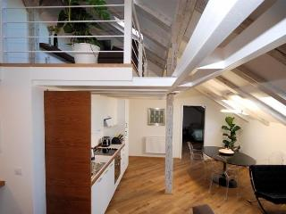 Kozna Loft 5-Bedroom apartment in Prague Old Town - Czech Republic vacation rentals
