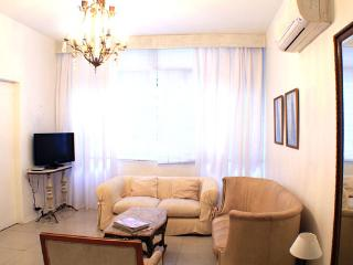 (#210) Very nice 3 bedroom apartment in Ipanema - Rio de Janeiro vacation rentals