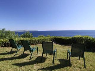 Lion's Head cottage (#721) - Tobermory vacation rentals