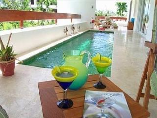 Divers Delight San Fransisco Beach *Great Reviews* - Cozumel vacation rentals