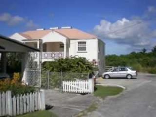 FULLY-EQUIPPED APARTMENT ON BARBADOS SOUTH COAST - Christ Church vacation rentals