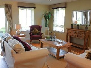 The Steading Apartment (No9)(ground floor) - Inverness vacation rentals