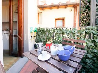 Rivoire - Windows on Italy - Florence vacation rentals