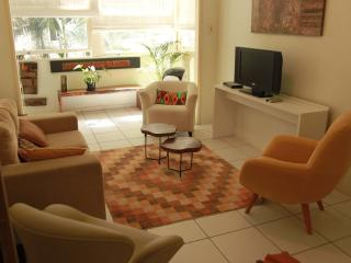 2BR In Great Part Of Ipanema - Close To Beach #10 - State of Rio de Janeiro vacation rentals
