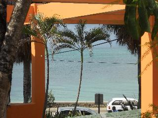 NEGRIL CONDO  (SUNSHINE VILLAGE COMPLEX - A COMPLEX WHERE ALL AMENITIES ARE UNDER ONE ROOF) - Negril vacation rentals