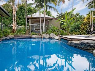 Beach Daze - Special May to Dec 2014 - Port Douglas vacation rentals