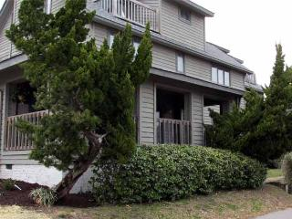 107 A 52nd Street  - Ocean view - Virginia Beach vacation rentals