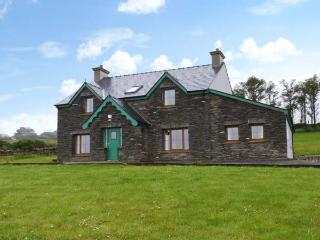 KILBROWN HOUSE detached, four bedrooms, family friendly, near to coast in Goleen Ref 16785 - County Cork vacation rentals