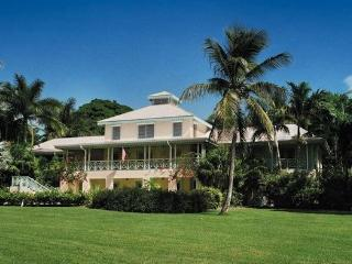 Luxury  villa. # - Saint Kitts and Nevis vacation rentals