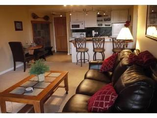 Ski In/Ski Out 1BR *JUST REMODELED!* Walk 2 Town! - Breckenridge vacation rentals