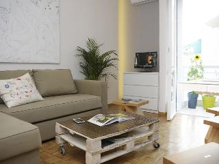 Live in Athens #02 I Acropolis | INSTANT BOOKING - Athens vacation rentals