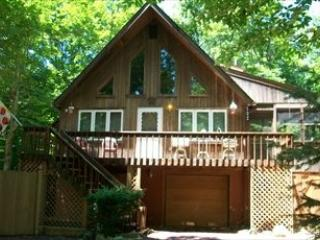 11-1909-19 108162 - Pocono Lake vacation rentals