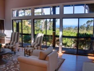 3476 - Gated Community, Ocean Views, Luxurious, Near Beach - Central Coast vacation rentals