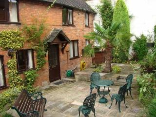 Frith's Cottage - Ashbourne vacation rentals