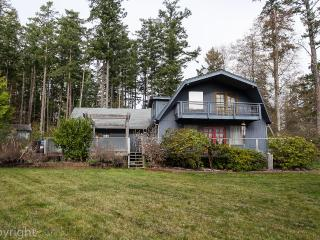 San Juan Island Getaway: - Friday Harbor vacation rentals