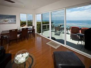 3 Bedroom, 3 Bathroom Vacation Rental in Encinitas - (ENC656NEP) - Encinitas vacation rentals