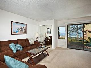 1 Bedroom, 2 Bathroom Vacation Rental in Del Mar - (DM427OW) - Del Mar vacation rentals